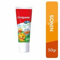 crema-dental-colgate-0-2-anos-tubo-50g