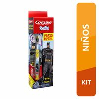 crema-dental-colgate-smiles-spiderman-6-tubo-75ml-cepillo-extra-suave