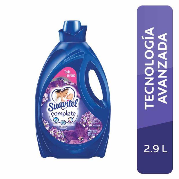 suavizante-suavitel-complete-lavanda-Botella-2-9l