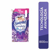 suavizante-suavitel-complete-lavanda-doypack-800-ml