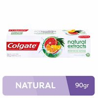 crema-dental-colgate-natural-extracts-reinforced-defense-tubo-66ml