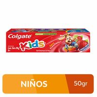 crema-dental-colgate-kids-saborizado-tubo-50g