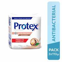 jabon-de-tocador-protex-pro-hidratante-aceite-de-macadamia-bolsa-110g-paquete-3un