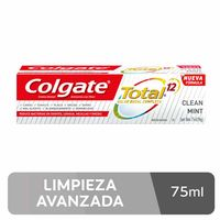 crema-dental-colgate-clean-mint-tubo-75ml