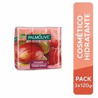 jabon-de-tocador-palmolive-ucuuba-paquete-3un
