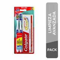 crema-dental-colgate-total-12-clean-mint-2-cepillos-colgate-360
