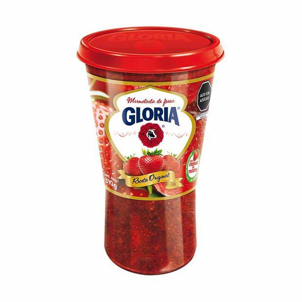 mermelada-gloria-fresa-frasco-320gr