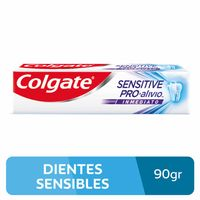 crema-dental-colgate-sensitive-pro-alivio-inmediato-tubo-90g