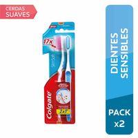 cepillo-dental-colgate-slim-soft-base-2x1-paquete-2un