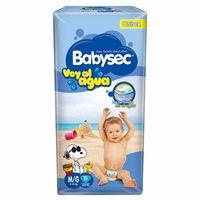 panal-babysec-voy-al-agua-talla-m-g-paquete-11un