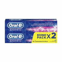 crema-dental-oral-b-3d-white-brilliant-tubo-75ml-paquete-2un