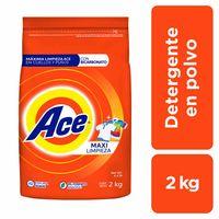 detergente-en-polvo-ace-regular-bolsa-2kg