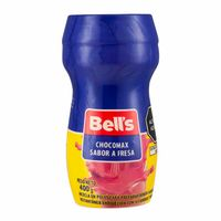 fortificante-bell-s-chocomax-fresa-pote-400g