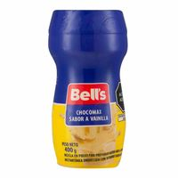 fortificante-bell-s-chocomax-vainilla-pote-400g