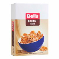 cereal-integral-bell-s-hojuela-fibra-caja-350g