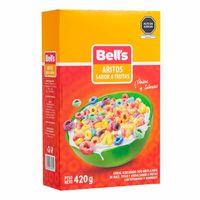 cereal-bell-s-aritos-frutados-caja-420g