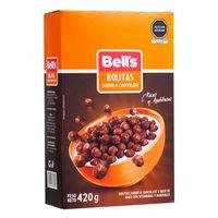 bolitas-de-chocolate-bell-s-caja-420g