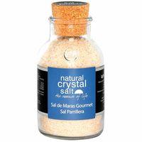 sal-natural-crystal-maras-parrillera-frasco-600gr