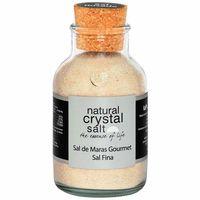sal-natural-crystal-de-maras-fina-frasco-630gr