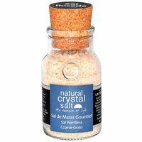 sal-natural-crystal-salt-de-maras-sal-parrillera-frasco-150gr