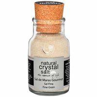 sal-natural-crystal-salt-de-maras-sal-fina-frasco-150gr