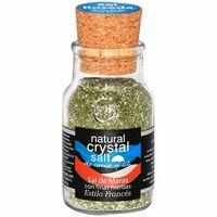 sal-natural-crystal-salt-de-maras-con-finas-hierbas-frasco-130gr