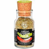 sal-natural-crystal-salt-de-maras-con-hierbas-aromaticas-frasco-130gr