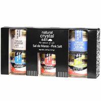 sal-natural-crystal-gourmet-paquete-5un