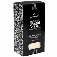 sal-de-maras-gourmet-natural-crystal-frasco-600g