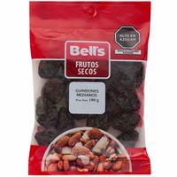 frutos-secos-bells-guindones-medianos-bolsa-180gr
