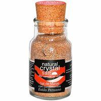 sal-de-maras-natural-crystal-salt-condimentos-peruanos-frasco-130g