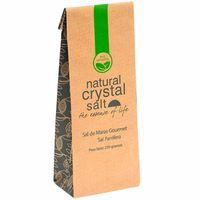 sal-de-maras-natural-crystal-gourmet-parrilla-bolsa-250g