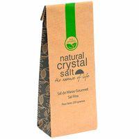 sal-de-maras-natural-crystal-gourmet-fina-bolsa-250g
