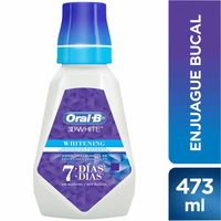 enjuague-bucal-oral-b-3d-white-brilliant-fresh-botella-473ml