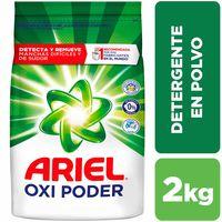 detergente-en-polvo-ariel-regular-bolsa-2kg