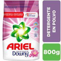 detergente-en-polvo-ariel-con-downy-bolsa-800g