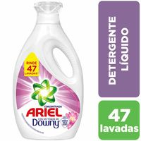 detergente-liquido-ariel-concentrado-con-donwny-botella-1-9l