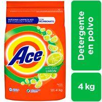 detergente-en-polvo-ace-limon-bolsa-4kg
