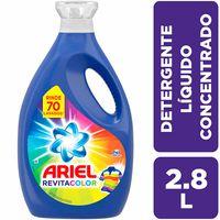 detergente-liquido-ariel-revitacolor-galonera-2-8l