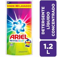 ariel-revita-color-doypack-1200ml