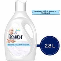 suavizante-downy-suave-y-gentil-concentrado-frasco-2-8l