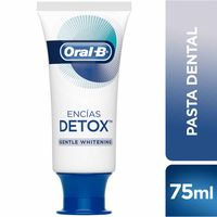 pasta-dental-oral-b-detox-encias-caja-75ml