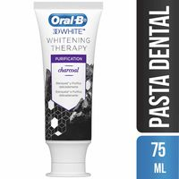 pasta-dental-oral-b-3d-white-charcoal-caja-75ml
