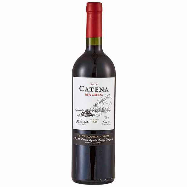 vino-catena-malbec-botella-750ml