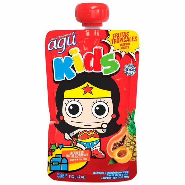 colado-de-frutas-tropicales-agu-kids-doypack-113g