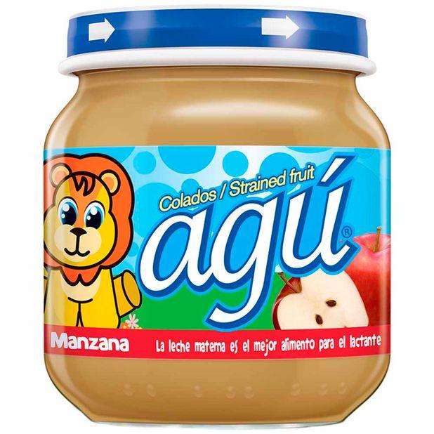 colado-agu-manzana-frasco-113gr