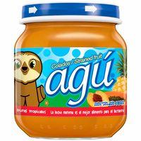 colado-agu-frutas-tropicales-frasco-un-113gr