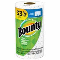papel-toalla-bounty-blanco-rollo-74-hojas-1un