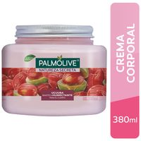 crema-corporal-palmolive-ucuuba-pote-380ml