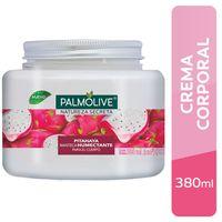 crema-corporal-palmolive-pitahaya-pote-380ml